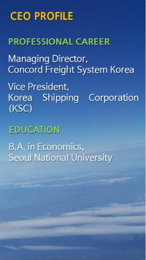 CEO PROFILE-300