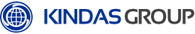 KOREA INDEV AEROSEA LTD. Logo